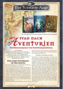Pfad_nach_Aventurien