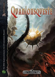 Quanionsqueste-Cover