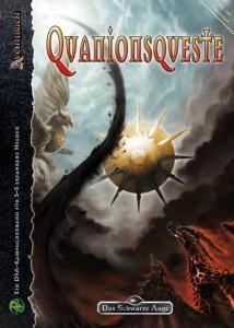 Quanionsqueste-Cover