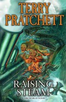 Raising Steam_Terry_Pratchett