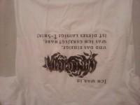 Spreadshirt Uthuria