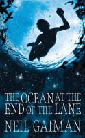 neil gaiman_the ocean at the end of the lane_cover