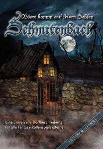 schnutenbach_cover
