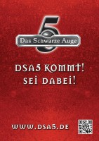 Flyer-DSA5