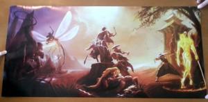 Tharun-Coverposter-Marcus-Koch-1024x504