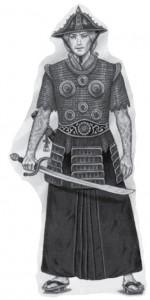 Tharun Kämpfer