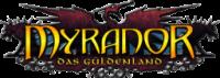 Xeledon_SVG_Myranor