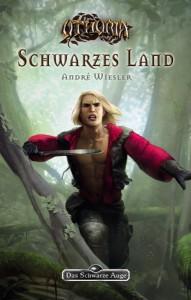 SchwarzesLand_Cover