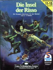 Die_Insel_der_Risso