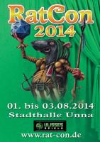 Ratcon2014-141x200