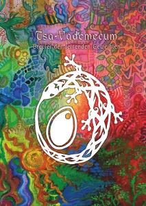 Tsa-Vademecum-Cover