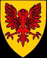 Brabak_Wappen
