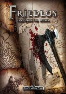 Friedlos aber beliebt: Eins unserer Highlights in 2014.