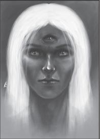 Sehenden Auges in den Abgrund: Isphirmene sana Chrysothéos