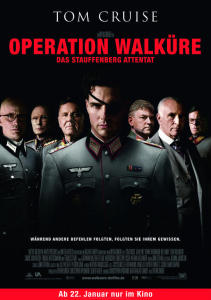 Operation Walküre