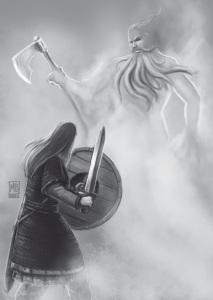 Thorwaler Nebel