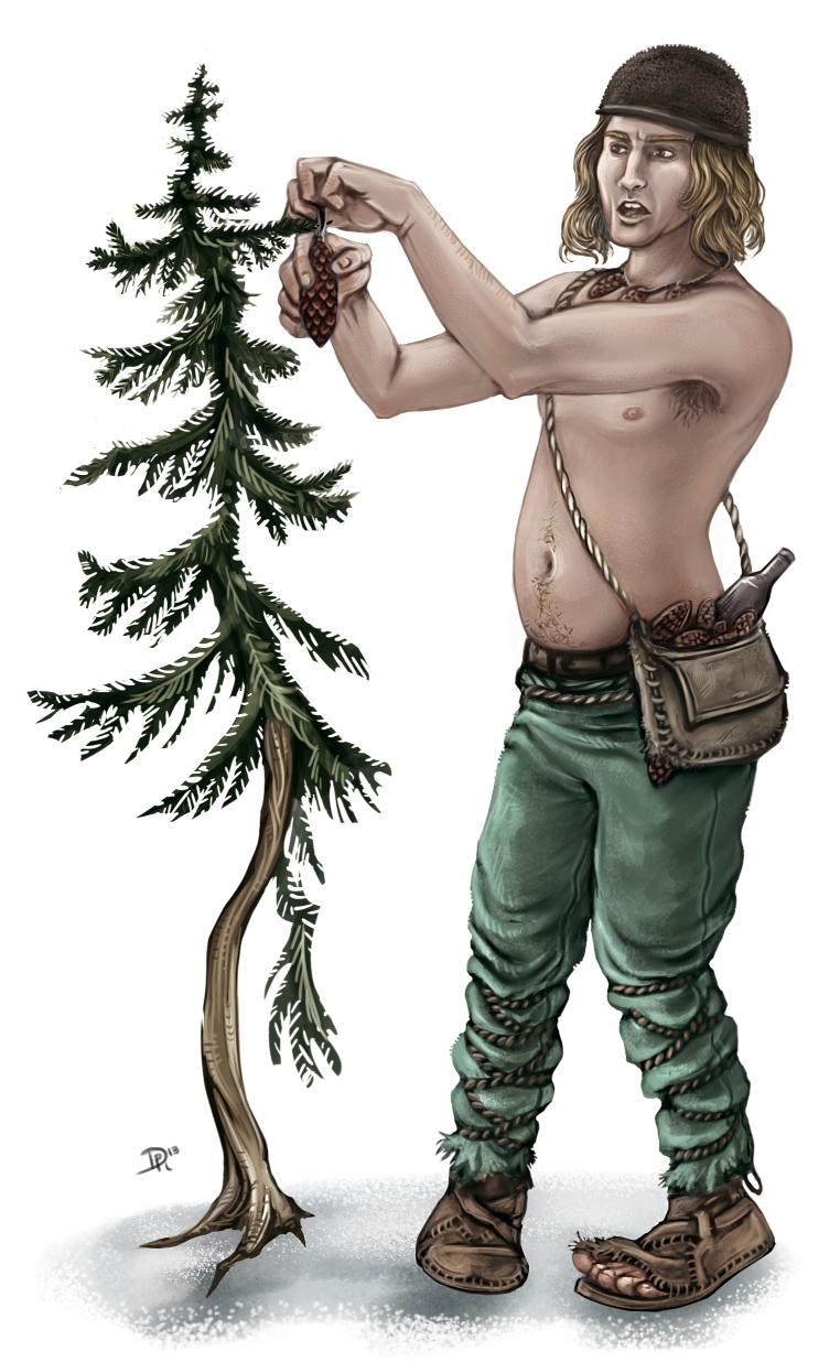 Unter der Firunstanne 2014 – Ideen für Weihnachtsgeschenke ...