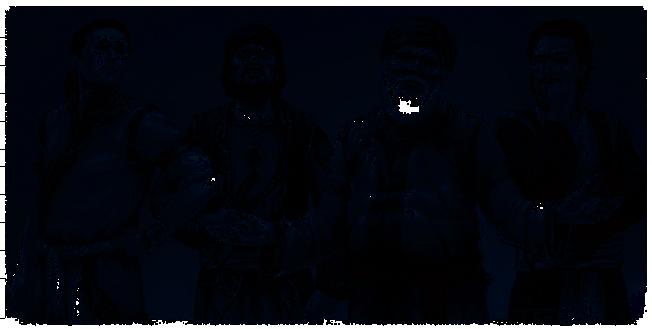 Abdul und Söhne