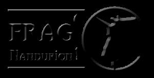 Frag-Nandurion-Logo