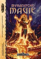 Myranische Magie von Cifer