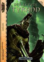 Der letzte Tyrann von Curima