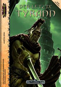Der-letzte-Tyrann-Cover