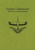 Peraine-Vademecum von Vibarts Voice