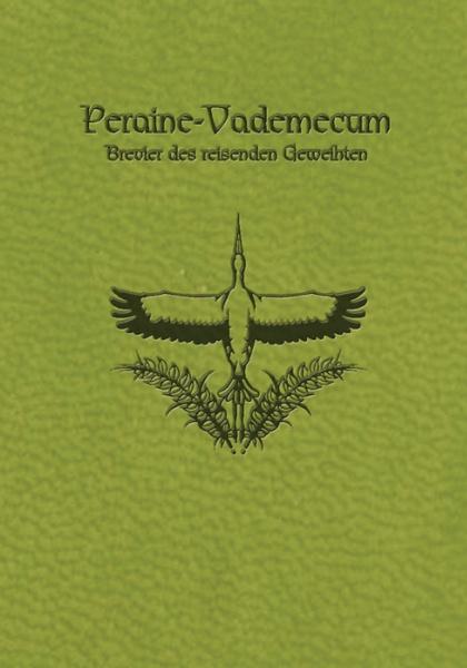 Peraine-Vademecum