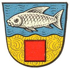 Wappen_Steinfischbach