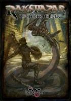 Buch der Helden von krassling