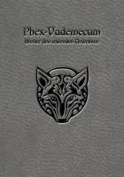 Phex-Vademecum von Josch