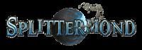 Splittermond Logo