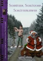 SchSchSch - Meisterpersonen für die kalte Jahreszeit.