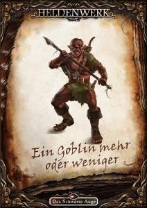 Ein_Goblin_mehr_oder_weniger