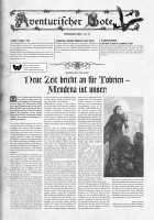 Gazettendisput 2 - Aventurischer Bote 174