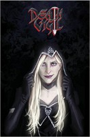 Death_Vigil_Cover