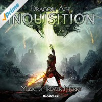 DragonAgeInquisitionOST