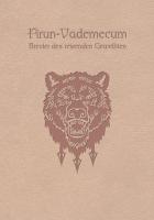Firun-Vademecum von Xeledon