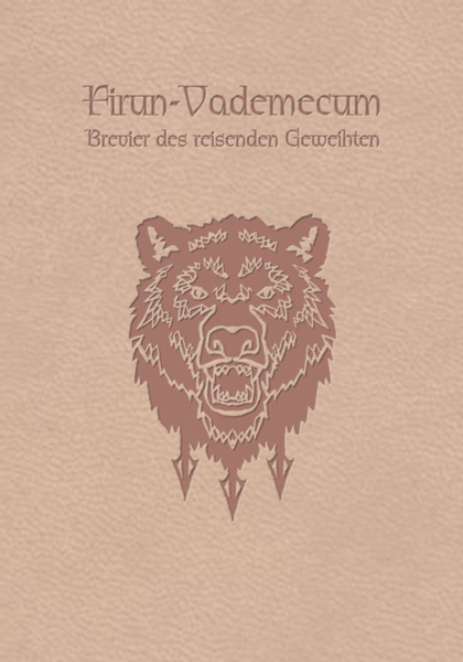 Firun-Vademecum