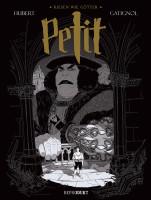 Petit_cover