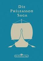 Phileasson Deluxe