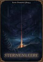 Sternenleere von Siebenstreich
