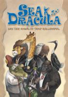 Sea Dracula Cover