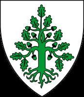 Wappen-Andergast