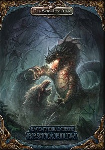 Aventurisches-Bestiarium-Cover
