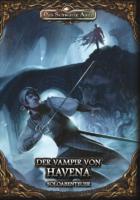 Der Vampir von Havena von Derya