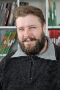 Thomas Echelmeyer