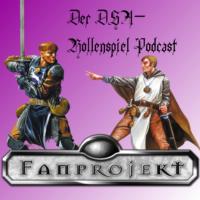 DSA_Podcast_logo