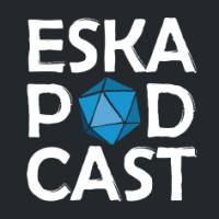 Eskapodcast-Logo-200x200