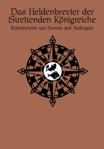 Heldenbrevier-der-Streitenden-Königreiche-Cover